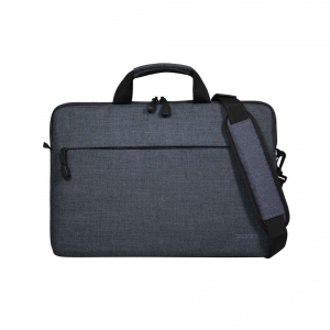 PORT DESIGNS Belize TL Torba na laptop 13,3'' szara (110201)