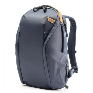 Plecak PEAK DESIGN Everyday Backpack 15L Zip - Niebieski - EDLv2
