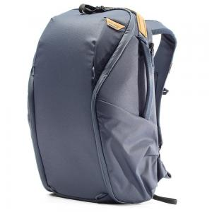 Plecak PEAK DESIGN Everyday Backpack 20L Zip - Niebieski - EDLv2