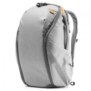 Plecak PEAK DESIGN Everyday Backpack 20L Zip - Popielaty - EDLv2