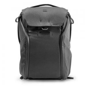Plecak PEAK DESIGN  Everyday Backpack 20L v2 - Czarny - EDLv2