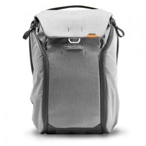 Plecak PEAK DESIGN  Everyday Backpack 20L v2 - Popielaty - EDLv2