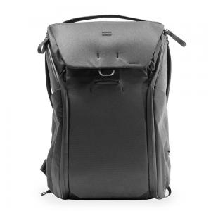 Plecak PEAK DESIGN  Everyday Backpack 30L v2 - Czarny - EDLv2