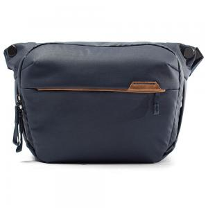Torba PEAK DESIGN Everyday Sling 6L - Niebieska - EDLv2
