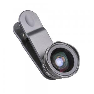 PICTAR Smart lens Wide Angle 16MM + Macro lens