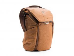 Plecak Peak Design Everyday Backpack 20L Tan - Brązowy