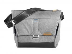 "Torba Peak Design Everyday Messenger 13"" 14L Ash V2 - Popielaty"