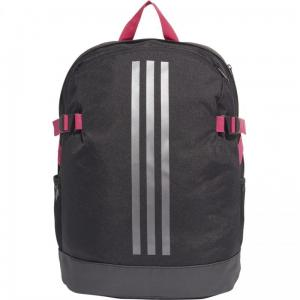 Plecak adidas BP Power IV Medium DZ9439
