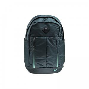 Plecaki Nike Auralux Backpack BA5241-364