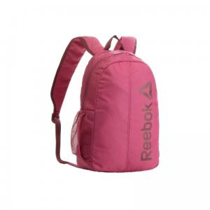 Plecak Reebok Act Core Backpack DN1533