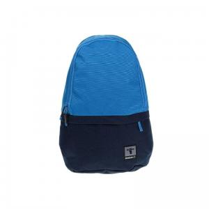 Plecak Reebok Motion Playbook Backpack AY3386