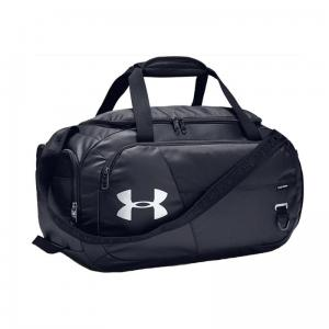 Torba Under Armour Undeniable Duffel 4.0 XS 1342655-001