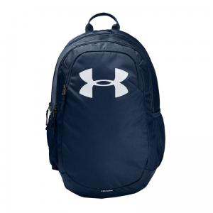 Plecak  Under Armour Scrimmage 2.0 1342652-408