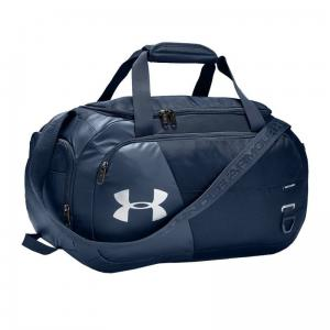 Torba Under Armour Undeniable Duffle 4.0 XS 1342655-408