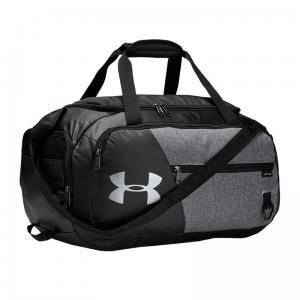 Torba Under Armour Undeniable Duffle 4.0 S 1342656-040