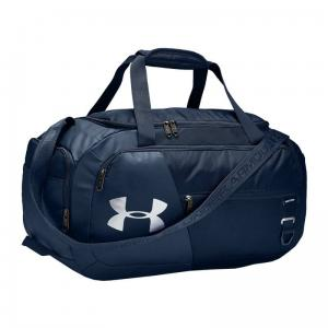Torba Under Armour Undeniable Duffle 4.0 S 1342656-408