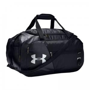 Torba Under Armour Undeniable Duffle 4.0 L 1342658-001