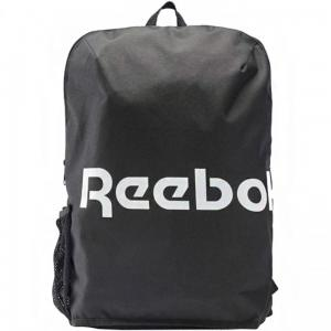Plecak Reebok Active Core Backpack S FQ5291