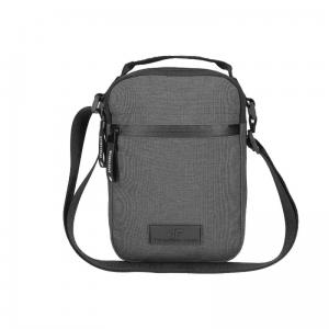Saszetka 4F Shoulder Bag H4L20-TRU003 24M
