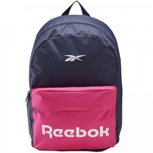 Plecak Reebok Active Core Backpack S GH0342