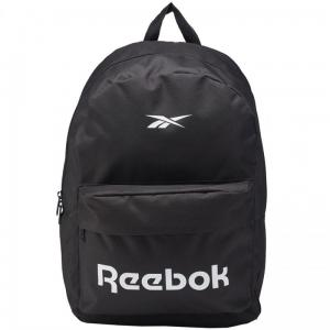 Plecak Reebok Active Core Backpack S GD0030