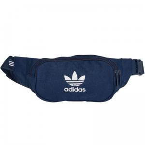 Saszetka adidas Essential Crossbody Bag GD4592