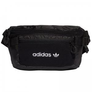 Saszetka adidas Premium Essentials Large Waist Bag GD5000