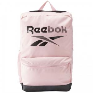 Plecak Reebok Training Essentials M Backpack GH0443