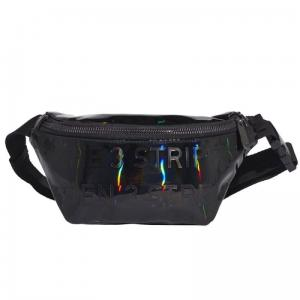 Saszetka adidas Originals Waist Bag GD1661