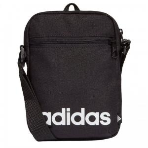 Saszetka adidas Linear Shoulderbag GN1948